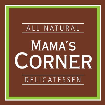 Mamascorner.fi - Herkku- ja gourmetkauppa